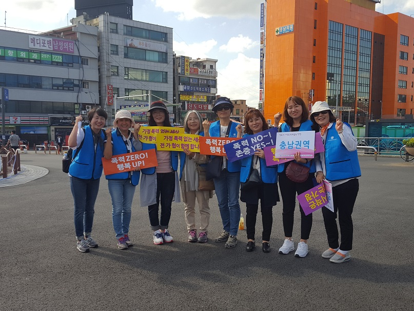 대전역 캠페인 2.jpg